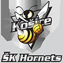 ŠK HORNETS