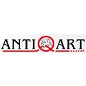Antikvariát – obchod s knihami