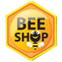 Predajňa medu, medových výrobkov a včelích potrieb