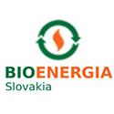 Výrobky a služby v oblasti obnoviteľných zdrojov