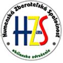 Humenská zberateľská spoločnosť