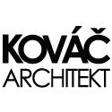 Architektonické štúdio a ateliér