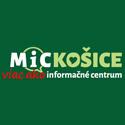 Mestské informačné centrum