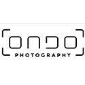 Fotograf, Fotografické služby