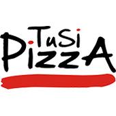 Pizza Donáška